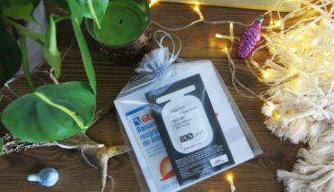 Voucher do PPSPA | Idealny prezent dla Niej  i dla Niego | Pełna lista pakietów ♥