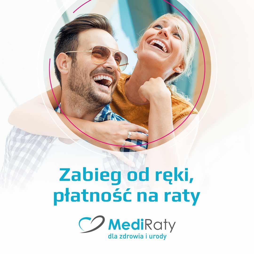 mediraty-baner2