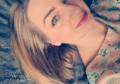 Make-up jako przedłużenie SPA